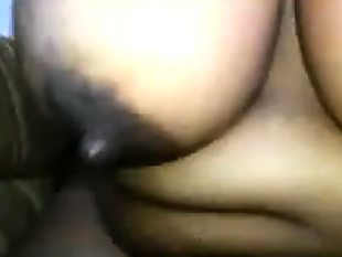 Fat indian gets fucked