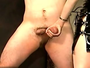 Hot daughter best fuck