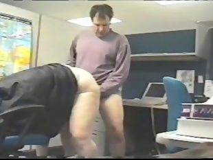 Uk bbw office- for movies view my account
