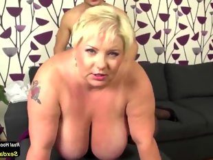 Mature experienced moms fuck not their sons