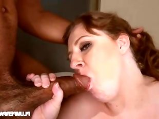 Bbw legend sapphire tans and gets fucked at the..